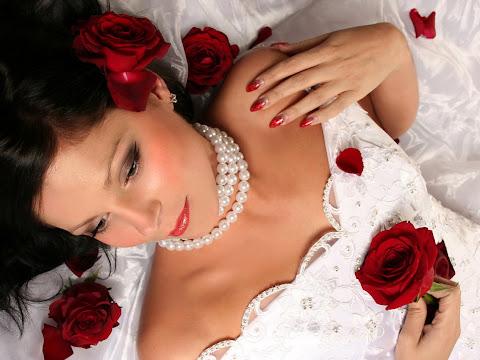 Esprili  ve Komik Evlilik Teklifi Sözleri