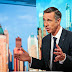 Marriott CEO Apologises for Data Breach, Vows Improvements