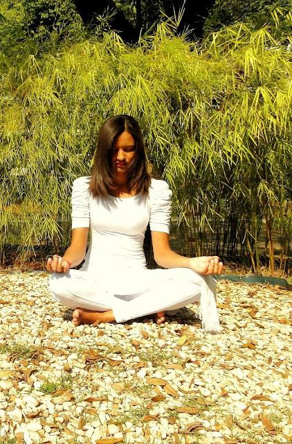 Shitali Pranayama In Hindi - शीतली प्राणायाम योग