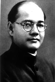 Subhas chandra bose photogrph image picture