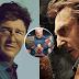 Liam Neeson e Kyle Chandler estão na disputa para viver Cable na sequência de Deadpool