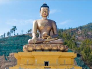 fungsi patung religi