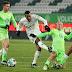 Podcast Chucrute FC: A força da defesa do Wolfsburg, e as surpresas Union Berlin e Stuttgart em baixa