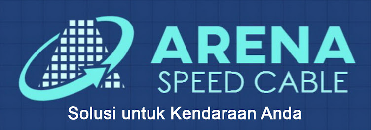 Arena Speed Cable