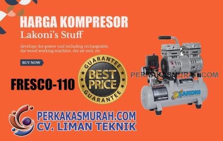 harga-kompresor-lakoni-fresco-110-tanpa-oli-listrik-dealer-jakarta-perkakas-murah