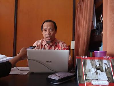 Indonesia, http://www.lpm-papyrus.com/