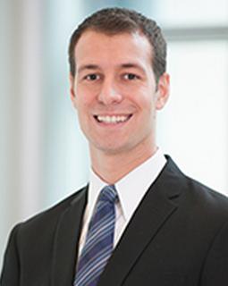 Cleveland Clinic Administrative Fellowship Alumni
