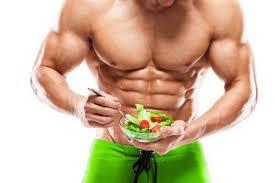 Manfaat Suplemen Amino untuk Massa Otot
