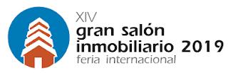 Feria Gran Salon Inmobiliario 2019 CORFERIAS Bogotá