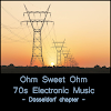 [Compilation] Ohm Sweet Ohm - 70s Electronic Music