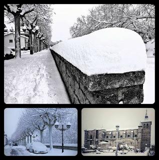 nevada el espinar segovia nieve 2018 cota record ap6 2 3