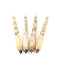 Pure Anada Pureline Pencils