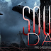 Preorder Blitz for Soul's Day