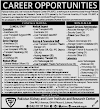 Pakistan Kidney And Liver Institute Research Centre Lahore Medical New Posts 2021 Latest