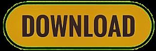 Notorious Kernel | Version 1.4 | poco f1, beryllium