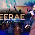 Neerae Ellam - நீரே எல்லாம் | Henley Samuel