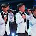 Ellen DeGeneres tweeted TNT Boys performance on Little Big Shots