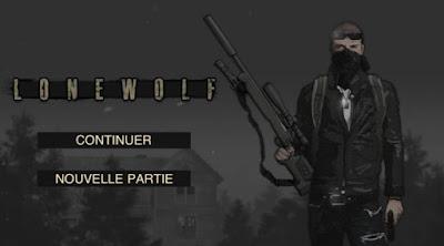 Lonewolf (17+) V1.2.79 Mod Apk Premium (Unlimited Money)