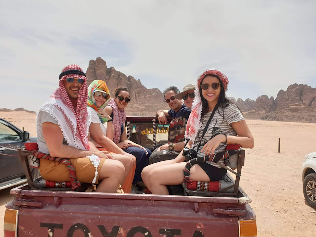 Grupo_Viaje_Jordania