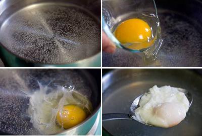 Ciencias culinarias metodos de coccion - Tiempo de coccion de la patata ...