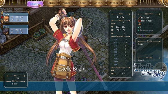 The-Legend-Of-Heroes-Trails-In-The-Sky-PC-Screenshot-1-www.ovagames.com