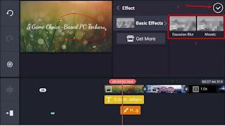 cara-menggunakan-aplikasi-kinemaster-untuk-mengedit-video-12