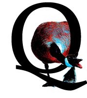 'OZ' is listed on Queer Canada Blogs
