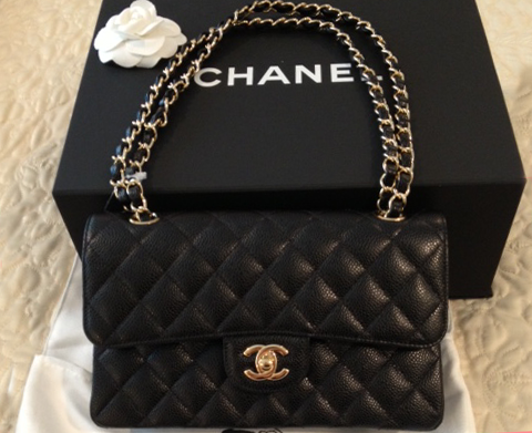193308d31b4c Welcome to Linda Hris Fashion Blog: CHANEL TO LAUNCH ONLINE STORE