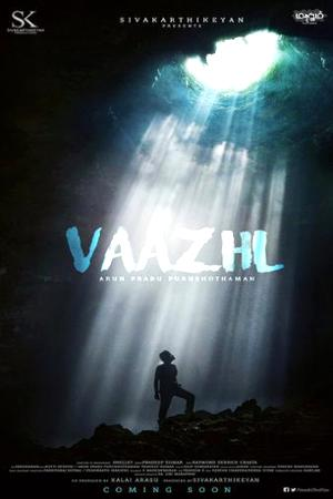 vaazhl (Tamil) Movie Ringtones and bgm for Mobile