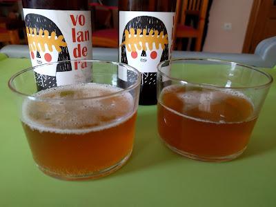cervezas-volanderas