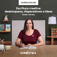 ¡Nuevo curso en Doméstika!