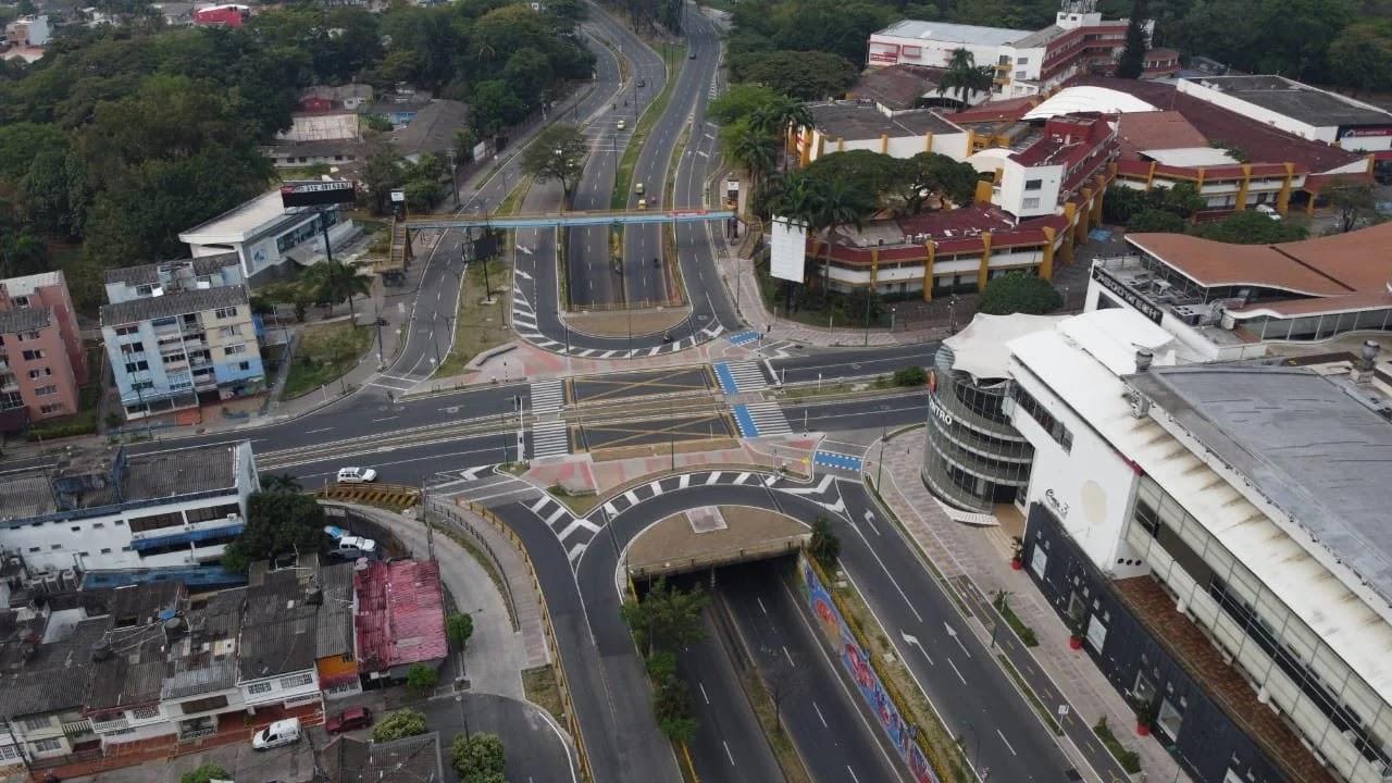 La medida tiene como objetivo mejorar la calidad del aire, el estado físico, la movilidad de la ciudad y reducir la siniestralidad en la capital del Meta