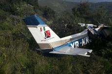 Muere el hijo del Secretario de SP de San Andrés Cholula