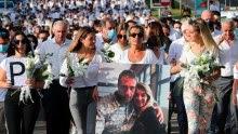 وفاة سائق حافلة فرنسي بعد هجوم من قبل الركاب