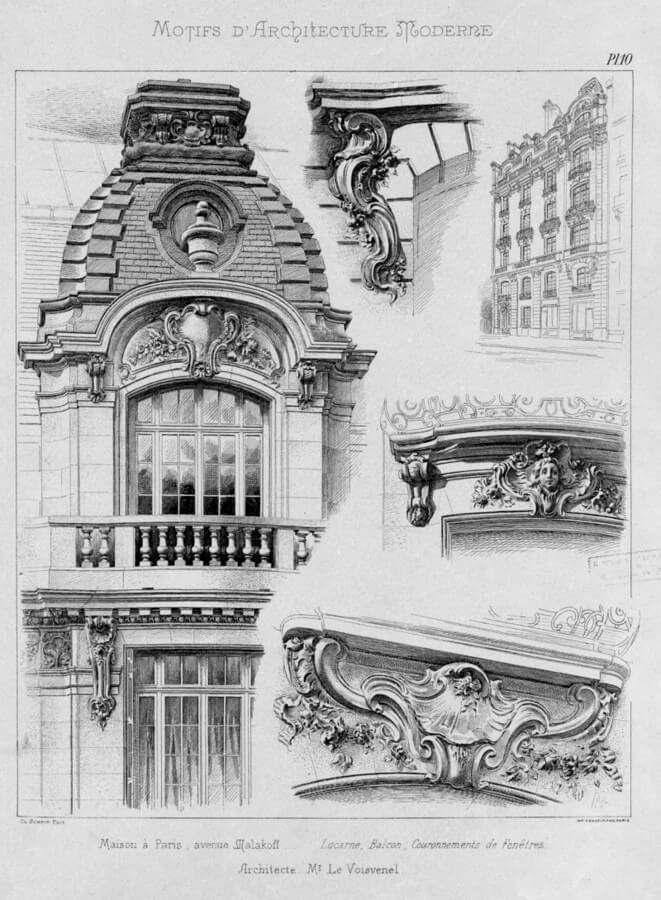 01-Noe-L-1920s-Hand-Drawn-Architectural-Drawings-www-designstack-co