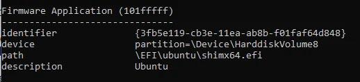ubuntu, manjaro, debian, parrot,mint, kali