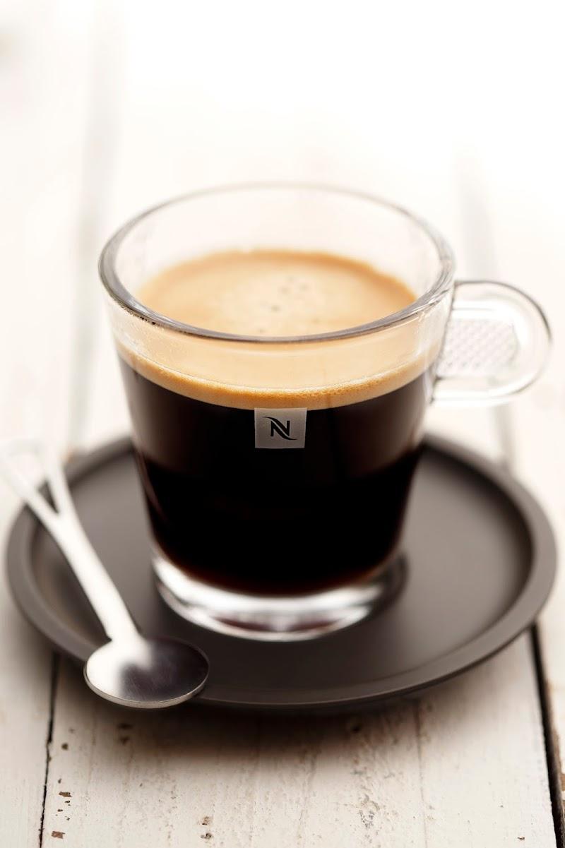 Shopping Tijuca recebe Boutique da Nespresso