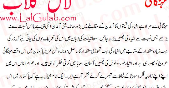 anti crime essay or dissertation for urdu language