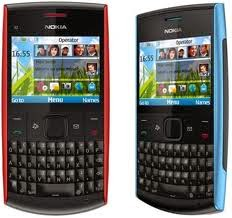 Nokia X 2-01 RM-709 V 8.71 Download Here 100% Working
