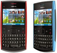 Nokia X 2-01 RM-709 V 8.71 Download Here 100% Working Get free Download Now Nokia X 2-01 Flash File. V8.71 RM-709 Latest Version MCUW + PPM + CNT. before flash your device at first backup your call phone all of user data. after flashing all data will be lost. you can't recovery your user data.   if your device operating system is damage any option is not working when you using your phone device is turn off or stuck without any region. it's mean your phone operating system  corrupted you need to upgrade your device firmware. Download this latest version of flash file below on this page.    Download 1  Download 2  Download 3  Download 4  Download 5  Download 6  Download 7  Download 8