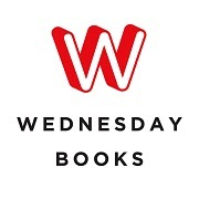 http://wednesdaybooks.com/