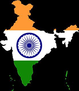 15 अगस्त स्वतंत्रता दिवस