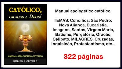 https://www.clubedeautores.com.br/ptbr/book/218557--Catolico_gracas_a_Deus
