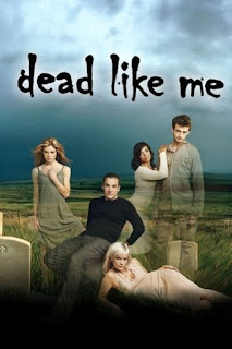 Tan Muertos Como yo Temporada 2 audio español