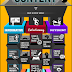 Simple and Effective Tips for Creating Great Social Content