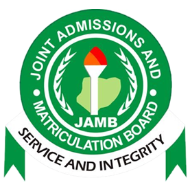 JAMB CBT Accredited Registration Centers Across The Country