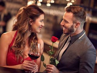 Top 10 Unisex Valentine's Day Gift