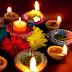 Asal-Usul Perayaan Deepavali