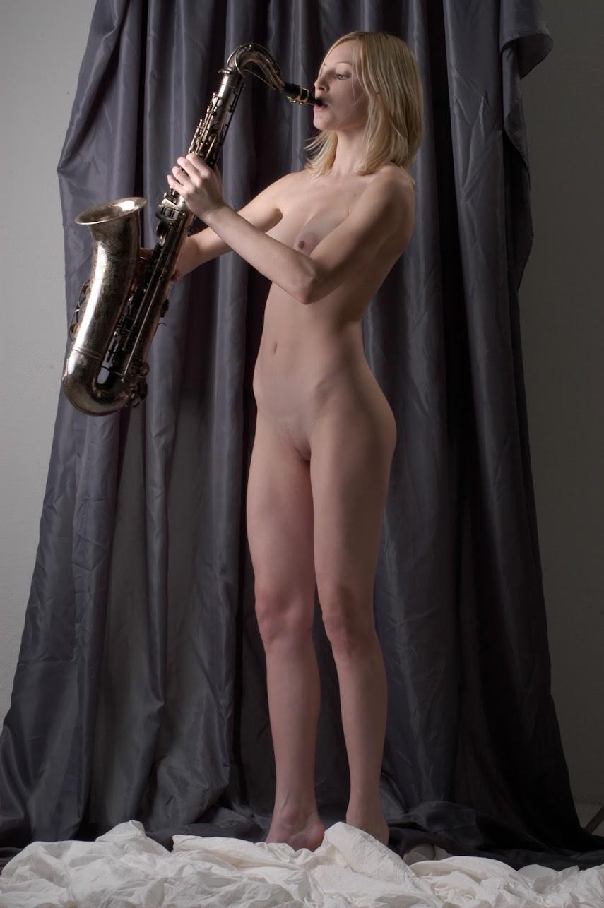 Met-Art 20040417 - Bourboulon's Girls - Invidia - by J.Bourboulon - Girlsdelta
