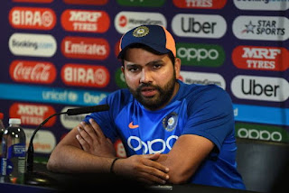 sad-and-disappointed-rohit-sharma